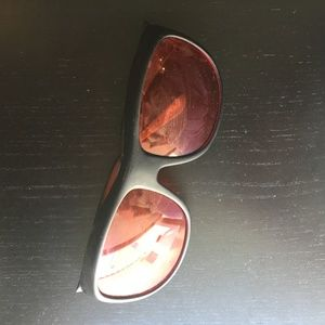 Cocoons Over-Glasses Polarized Sunglasses